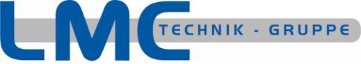 LMC Technik-Gruppe